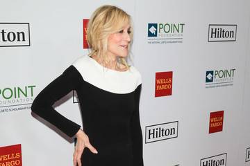 Judith Light Point Honors Los Angeles 2017, Benefiting Point Foundation