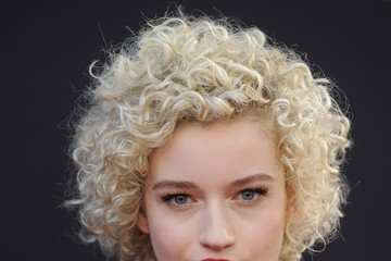 julia garner hairjulia garner tumblr, julia garner actress, julia garner instagram, julia garner height, julia garner twitter, julia garner wiki, julia garner sin city, julia garner sin city 2, julia garner 2015, julia garner fansite, julia garner gif hunt, julia garner imdb, julia garner feet, julia garner agencies, julia garner movies, julia garner hot, julia garner nudography, julia garner facebook, julia garner hair