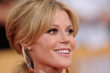 Julie Bowen 20th Annual Screen Actors Guild Awards