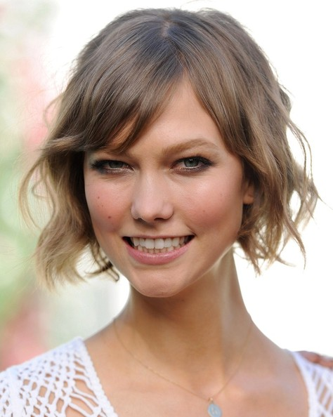 Karlie Kloss s s Victoria s Secret Angels Promote New Collect