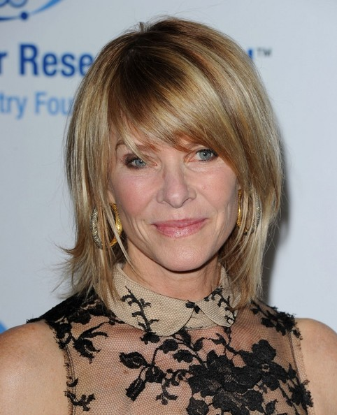 kate capshaw images