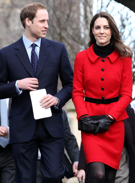 hanna beth merjos and andy sixx. kate middleton gloves prince