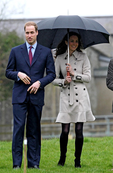 prince william and kate middleton northern ireland. Kate Middleton Prince William