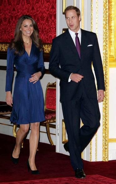 kate middleton kate middleton prince. Kate Middleton Official Royal