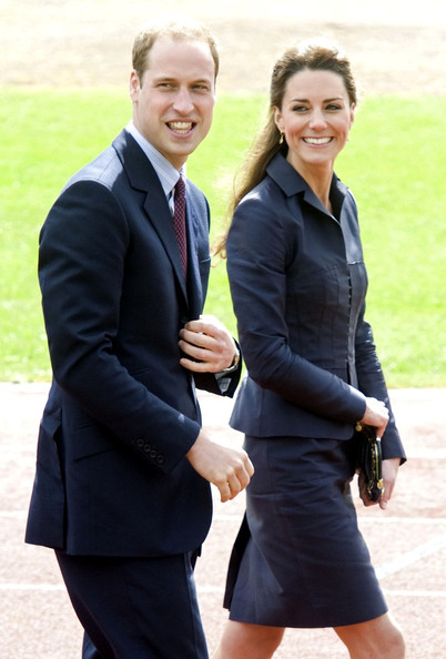 kate middleton and prince harry prince william school closings. Kate Middleton Prince William