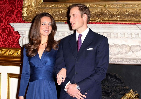 kate middleton prince william pictures. Prince William and Kate