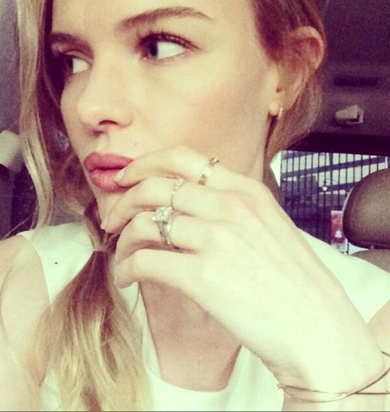 301 Moved Permanently Kate Bosworth Instagram
