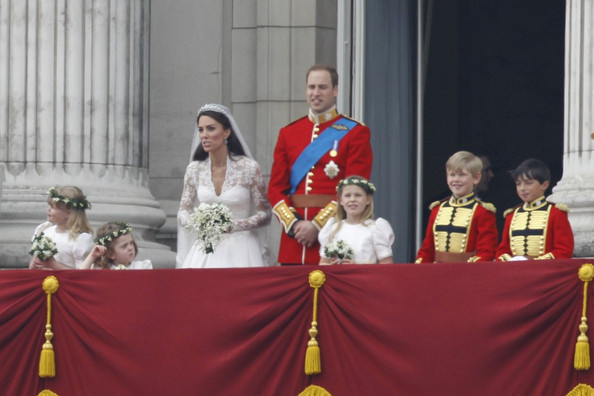 Kate Middleton Prince William Kate Middleton And Prince