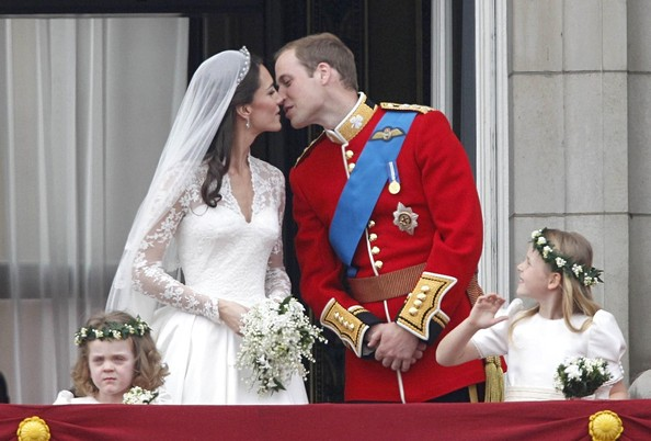 Kate middleton photos photos royal wedding william and kate with