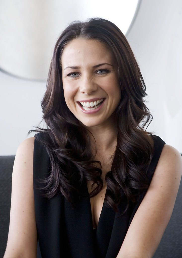 kate ritchie - photo #10