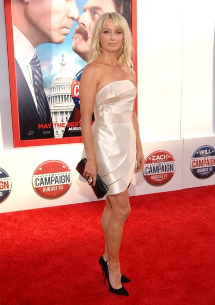 katherine lanasa measurements
