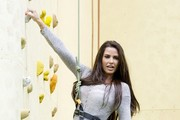 Wednesday: Katie Price - The Week In Pictures: August 31, 2012