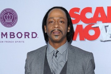 katt williams films