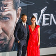 Kelly Marcel Premiere Of Columbia Pictures' 'Venom'