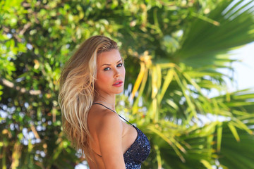 Kennedy Summers Playboy Playmate of the Year Kennedy Summers Does a 138 Water Photoshoot