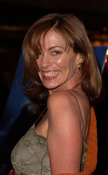 kerry armstrong facebook