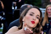 Natalia Oreiro Photos Photo