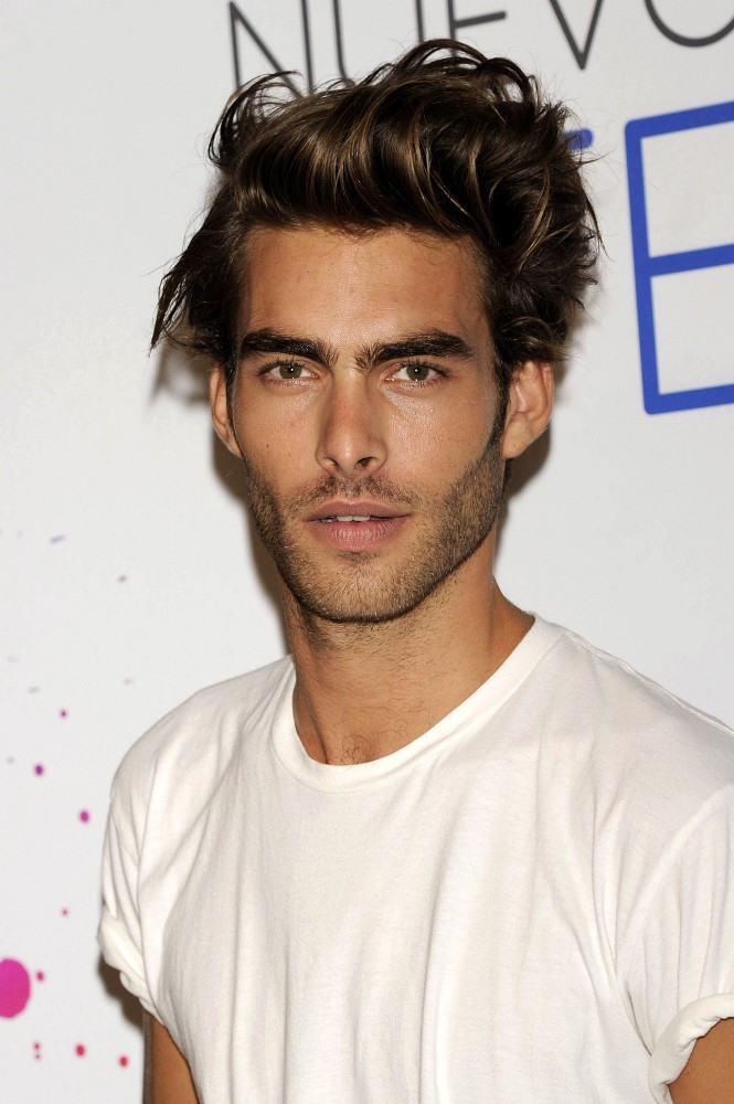 Jon Kortajarena Photos Photos - Jon Kortajarena Presents