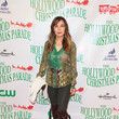 Lauren Koslow 86th Annual Hollywood Christmas Parade