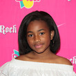 Layla Crawford Rock Your Hair Presents: Rock Back To School Concert & Party