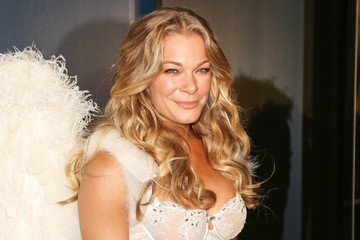 LeAnn Rimes Life & Style Weekly's 'Eye Candy' Halloween Bash Hosted by LeAnn Rimes