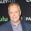 Lee Majors 'Ash vs Evil Dead' Paley Fest 2016 Fall TV Preview at Paley Center