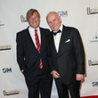 Leigh Steinberg Celebrities Attend the 7th Annual Unstoppable Foundation Gala at JW Marriott Los Angeles