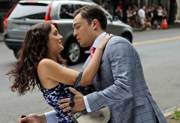 Leighton Meester and Ed Westwick - Page 7 Leighton+Meester+Ed+Westwick+Leighton+Meester+1hNAZXpYZgRl