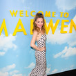 Leslie Mann Universal Pictures And DreamWorks Pictures' Premiere Of 'Welcome To Marwen'
