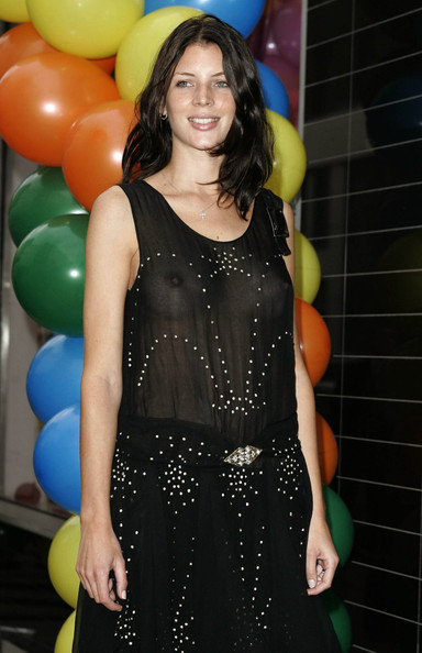 liberty ross photos photos 1 year anniversary of stella