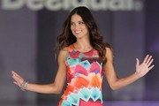 Tuesday: Adriana Lima - The Week In Pictures: July 12, 2013