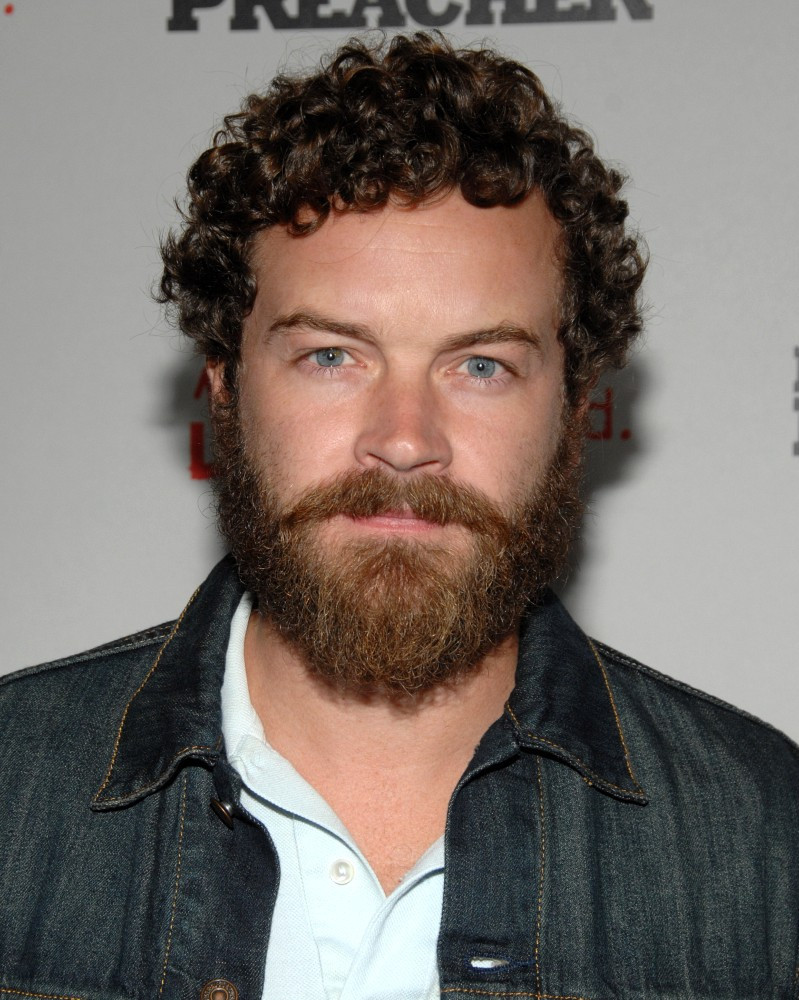 danny masterson wifedanny masterson height, danny masterson instagram, danny masterson ashton kutcher, danny masterson imdb, danny masterson and bijou phillips, danny masterson, danny masterson interview, danny masterson dj, danny masterson face off, danny masterson yes man, danny masterson net worth, danny masterson wife, danny masterson and mila kunis relationship, danny masterson movies, danny masterson bijou phillips, danny masterson sister, danny masterson twitter, danny masterson scientologist, danny masterson roseanne, danny masterson punk'd