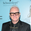 Malcolm Mcdowell 2018 Make-Up Artists And Hair Stylists Guild Awards