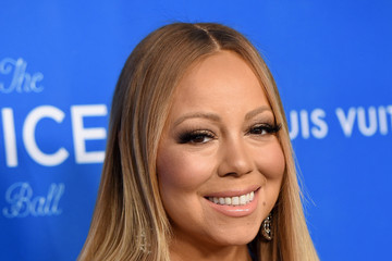 Mariah Carey Pictures, Photos & Images - Zimbio
