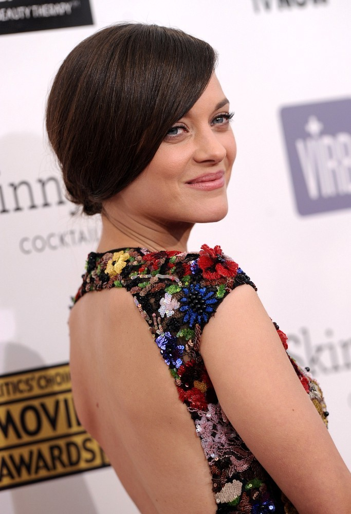 marion cotillard dating history Find out about stephan guerin-tillie & marion cotillard relationship, joint family tree & history, ancestors and ancestry right here at famechain.