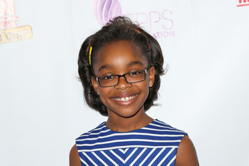 marsai martin net worth