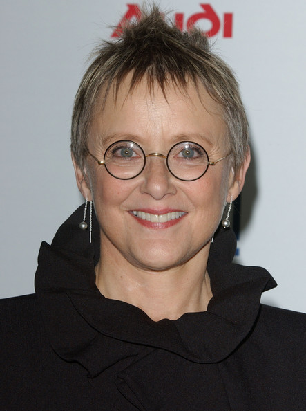 mary beth hurt movies