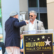 Matt LeBlanc Stacy Keach Photos