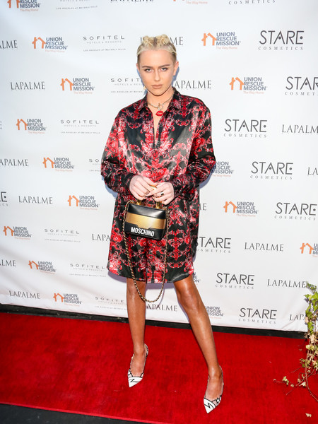 LaPalme Magazine Spring Issue Release Party