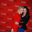Megyn Kelly Stars Attend The Time 100 Gala In New York City