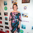 Michelle Mueller FYC Us Independents Screenings And Red Carpet