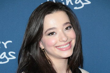Mikey Madison Premiere of FX's 'Better Things' Season 2