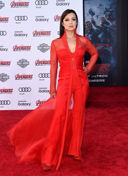 http://www4.pictures.zimbio.com/bg/Ming+Na+Wen+Avengers+Age+Ultron+World+Premiere+kXwx54WpLbDl.jpg