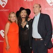 Steven Tyler and James Taylor Photos