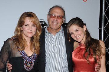 howard deutch and lea thompsonhoward deutch net worth, howard deutch, howard deutch and lea thompson, howard deutch imdb, howard deutch young, howard deutch movies, howard deutch images, howard deutch photo, howard deutch some kind of wonderful, howard deutch pictures, howard deutch attorney, howard deutch twitter, howard deutch family, howard deutch films, howard deutch lea thompson wedding, howard deutch stillwater, howard deutch true blood, howard deutch legal forms, howard deutch wife, howard deutch 1987