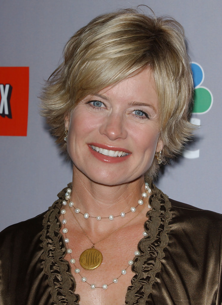 Mary Beth Evans nude (75 photos), fotos Sexy, YouTube, braless 2015