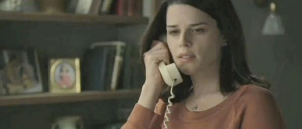Neve Campbell Pictures - Scream 4 Preview - Zimbio