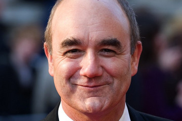 David Haig The Olivier Awards 2012