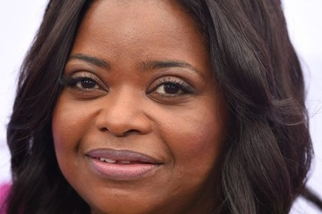 Octavia Spencer 'Home' Premiere - Album 2