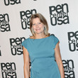Jennifer Egan Photos
